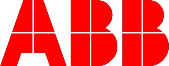 Catalogue thiết bị điện ABB