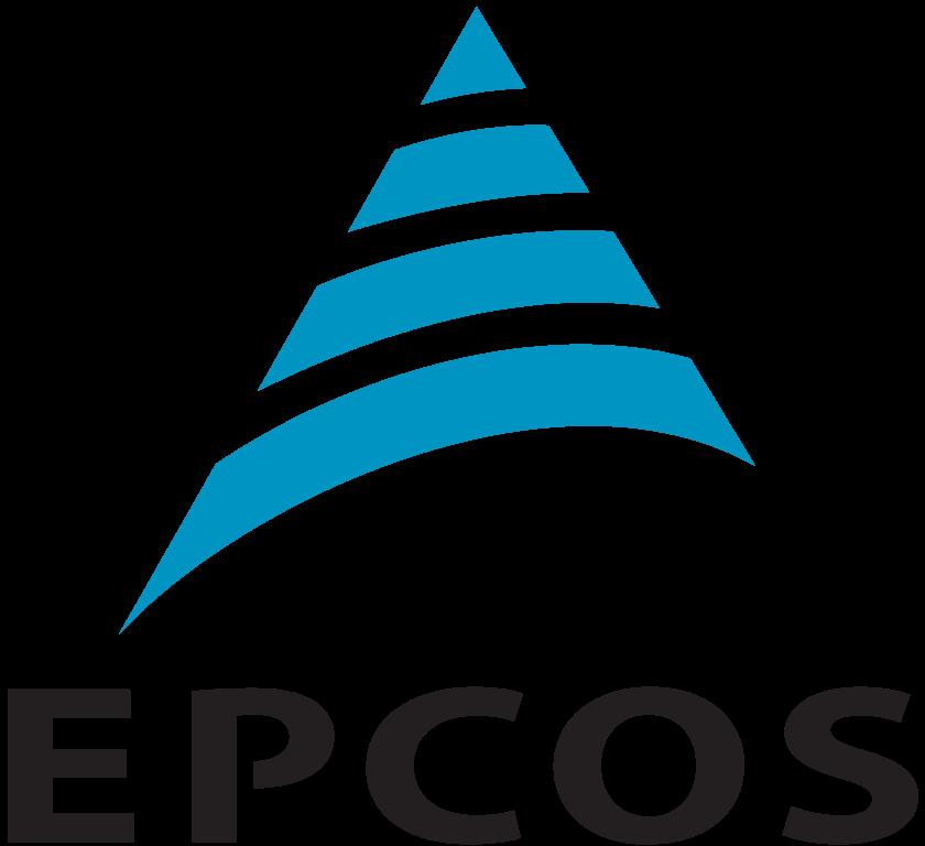 Catalogue tụ bù Epcos