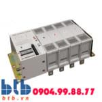 Bộ chuyển ngồn tự động ATS 3P 1000A ( On-Off-On ) Kyungdong