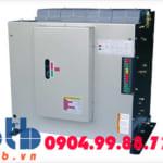 Bộ chuyển ngồn tự động ATS 3P 1000A ( On-On )