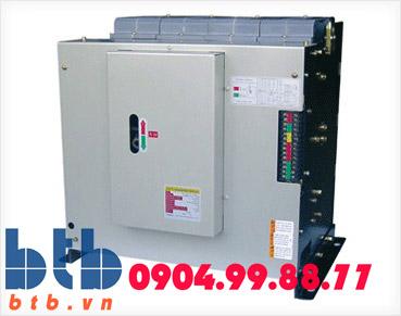 Bộ chuyển ngồn tự động ATS 4P 2000A ( On-On )