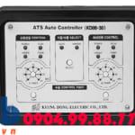 Bộ điều khiển cho ATS 100-400A Kyungdong