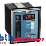 Relay bảo vệ điện áp (UV/OV)