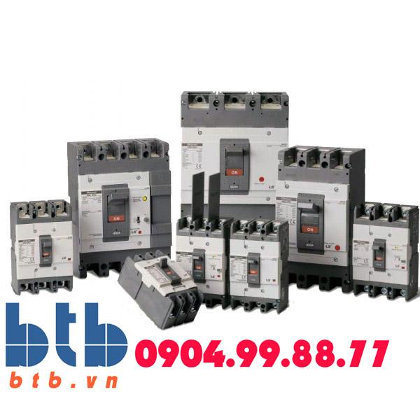 Aptomat 3P -800A -75kA