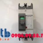 Aptomat 2P -100A -35kA