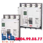 Aptoamt 4P ( Trip relay AG6 ) 1000A