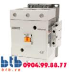 Contactor 3P -100A -220V Ls
