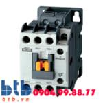 Contactor 3P -12a -220V Ls