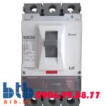 Aptomat 3P 100A -50kA-không chỉnh dòng