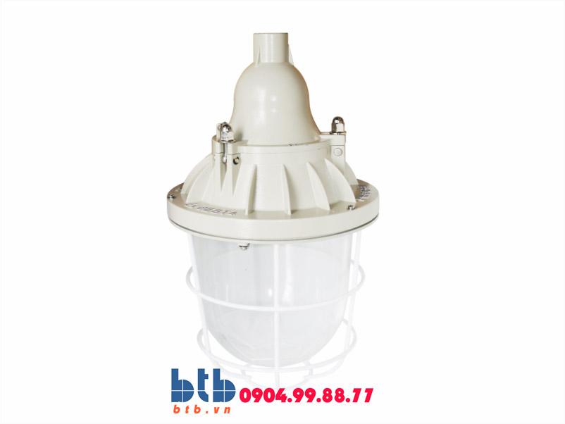 Paragon Đèn phòng chống nổ hiệu EEW BCD 200