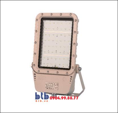 Paragon Đèn phòng chống nổ hiệu EEW BZD 129-120