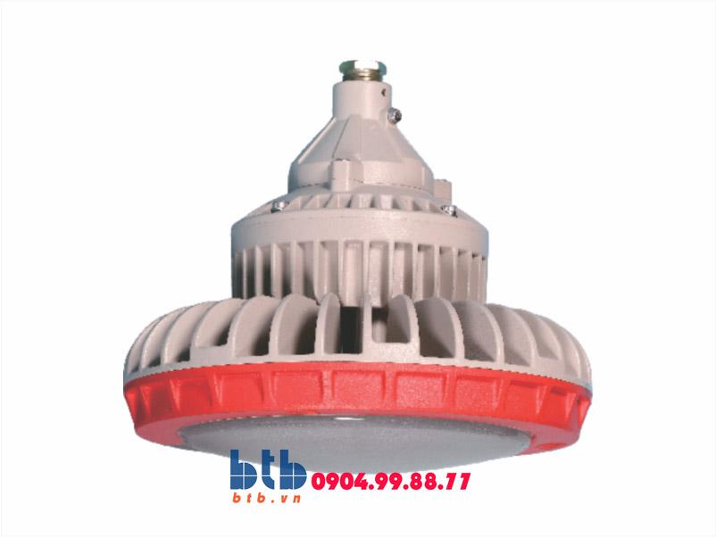 Paragon Đèn phòng chống nổ hiệu EEW BZD 130-120