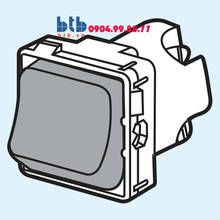 Sino S668G Công tắc trung gian đa chiều