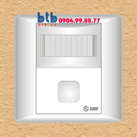Sino S98 Công tắc tự động cảm ứng tia hồng ngoại