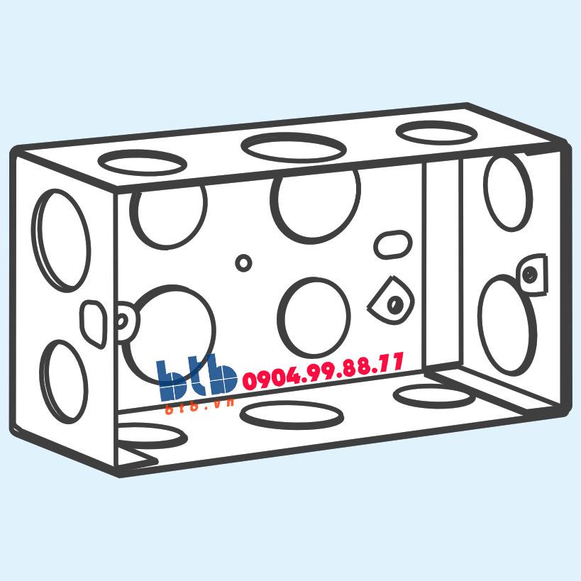 Sino Đế âm sắt dùng cho s182727, s1825sn, s68g25n