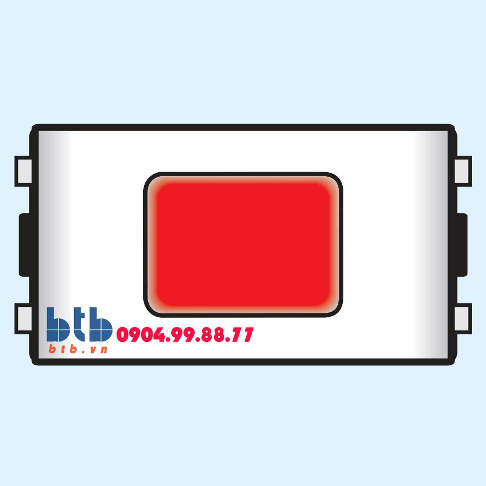 Sino SC Đèn báo đỏ