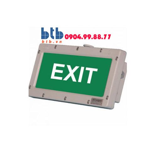 Paragon Đèn phòng chống nổ hiệu EEW LM-BZLD