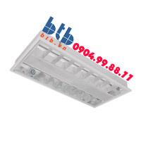Paragon Máng đèn huỳnh quang PRFI 214 2 bóng đèn