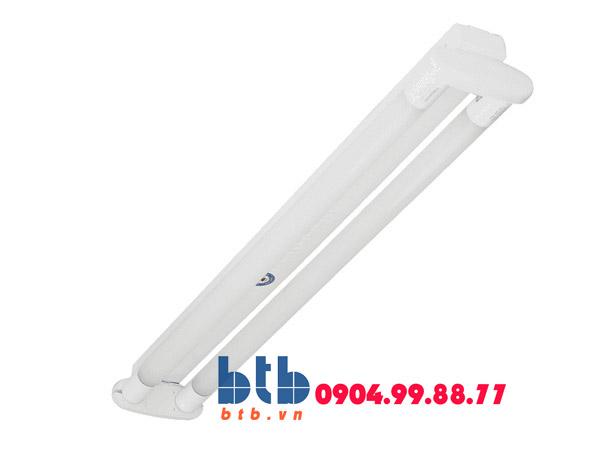 Paragon Máng đèn PCFH 218L20 sử dụng đèn LED