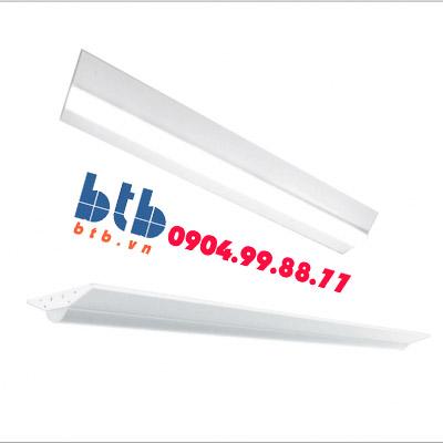 Paragon Máng đèn LED PBLA37L