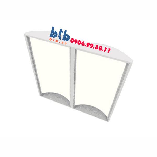 Paragon Máng đèn LED PILA28L/40