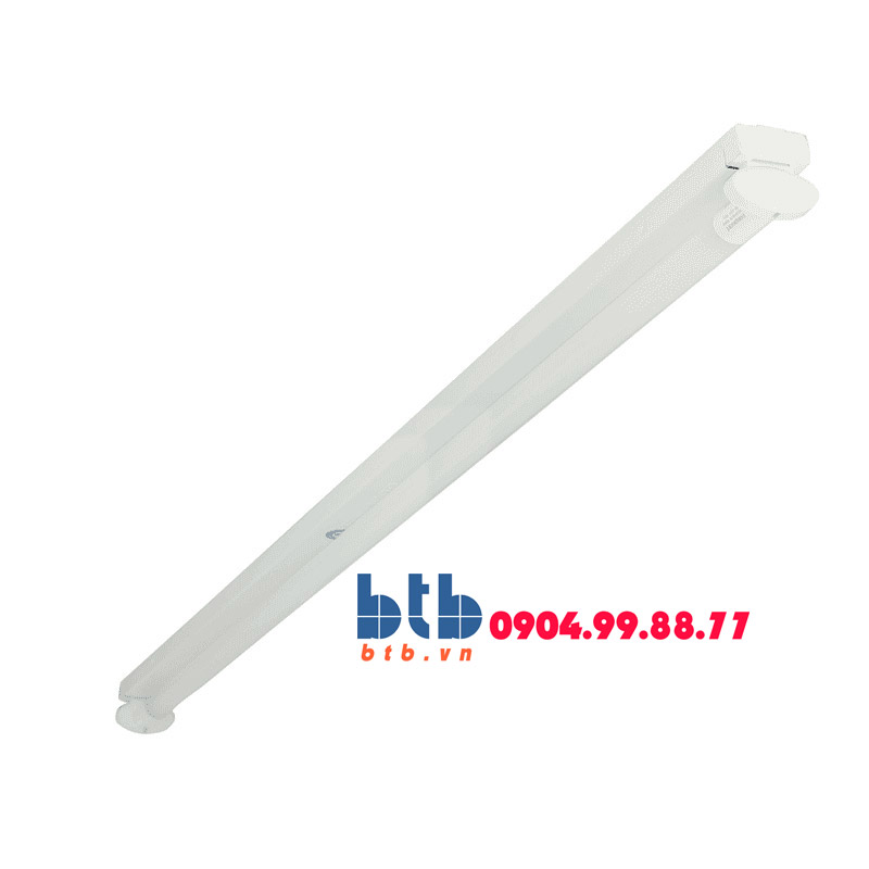 Paragon Máng đèn PCFH 136L18 sử dụng đèn LED