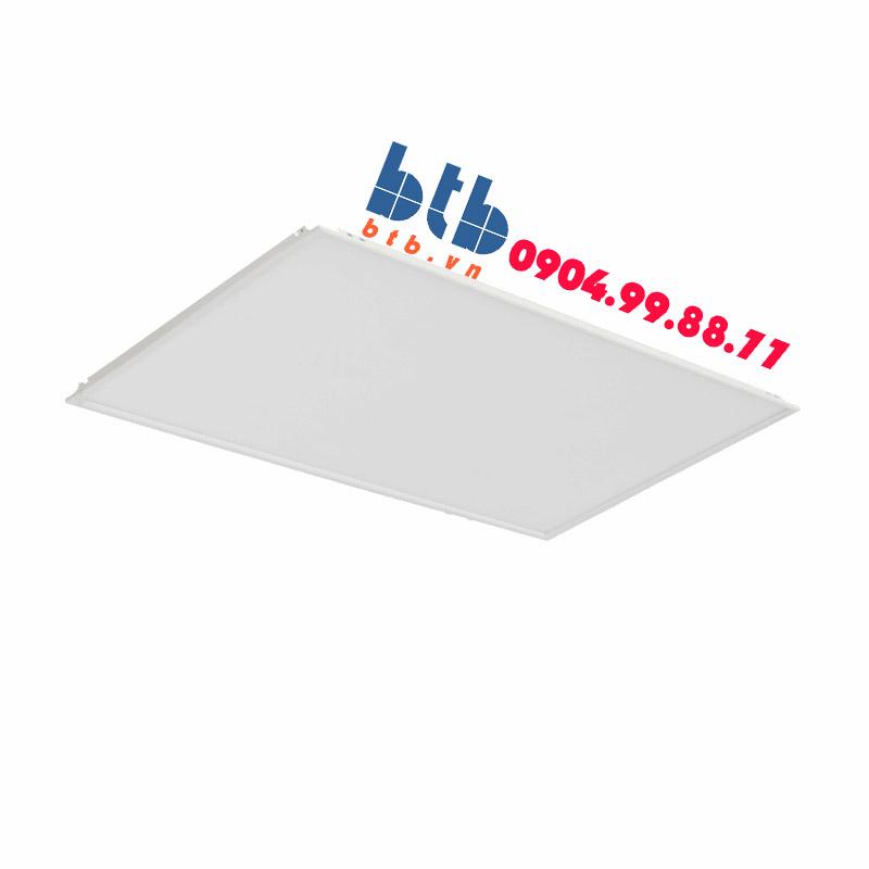 Paragon Máng đèn LED PANEL PLPA24L/30/42/65