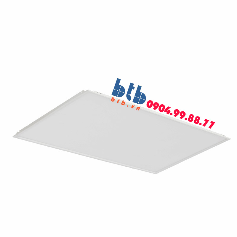 Paragon Máng đèn LED PANEL PLPB40L/30/42/65
