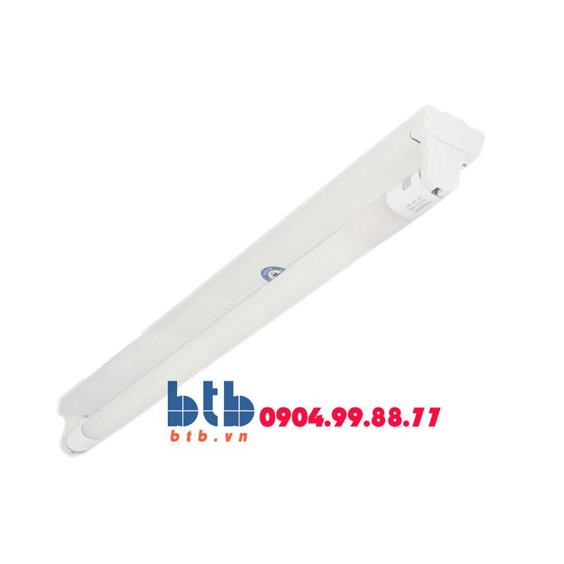 Paragon Máng đèn PCFG 136L18 sử dụng đèn LED