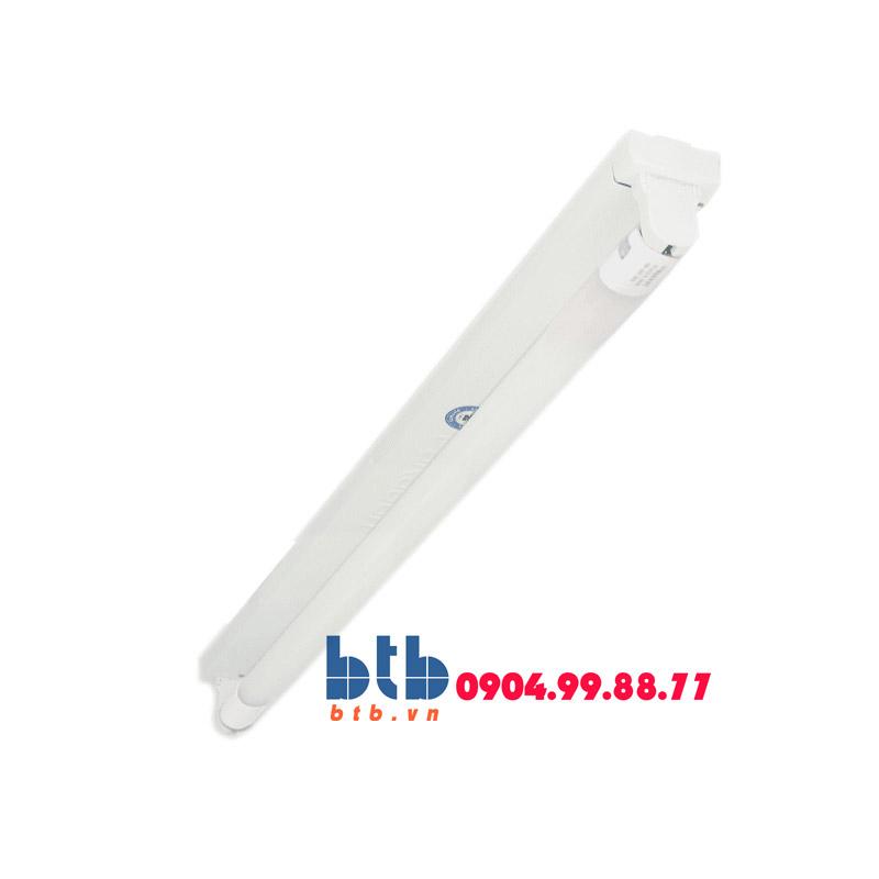 Paragon Máng đèn PCFG 118 chấn lưu sắt từ