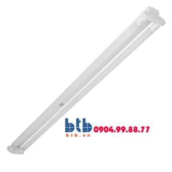Paragon Máng đèn PCFH 236L36 sử dụng đèn LED