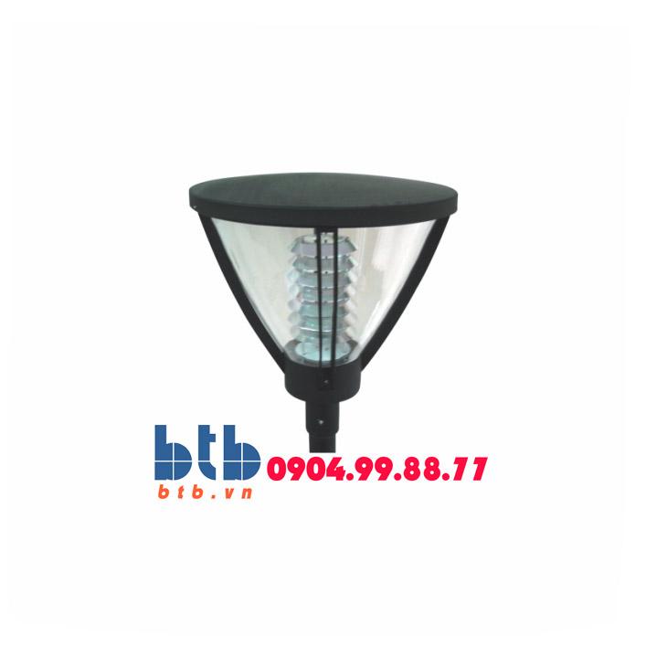 Paragon Đèn trụ sân vườn OLE140E27 IP44 Compact 26W