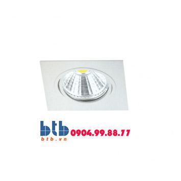 Paragon Đèn DOWNLIGH-LED OLS110L10/30/42/65