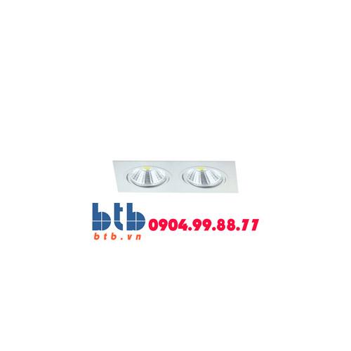 Paragon Đèn DOWNLIGH-LED OLS210L20/30/42/65