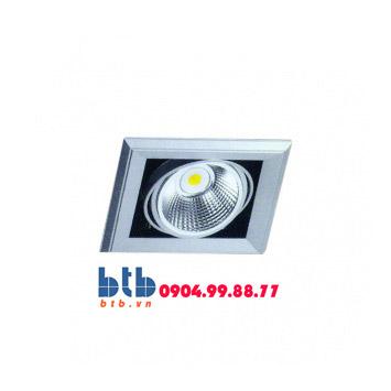 Paragon Đèn DOWNLIGH-LED OLT115L15/30/42/65