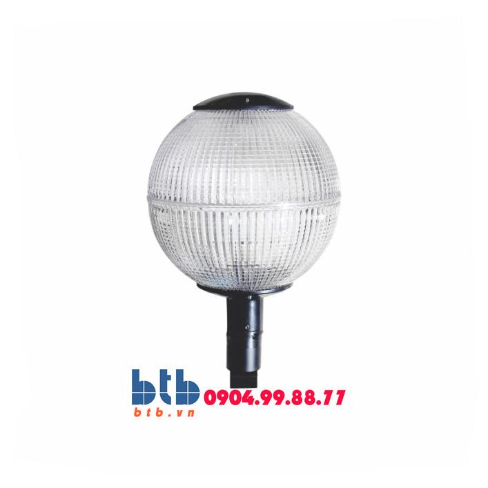 Paragon Đèn trụ sân vườn OLU140E27 IP44 Leb bulb 20W