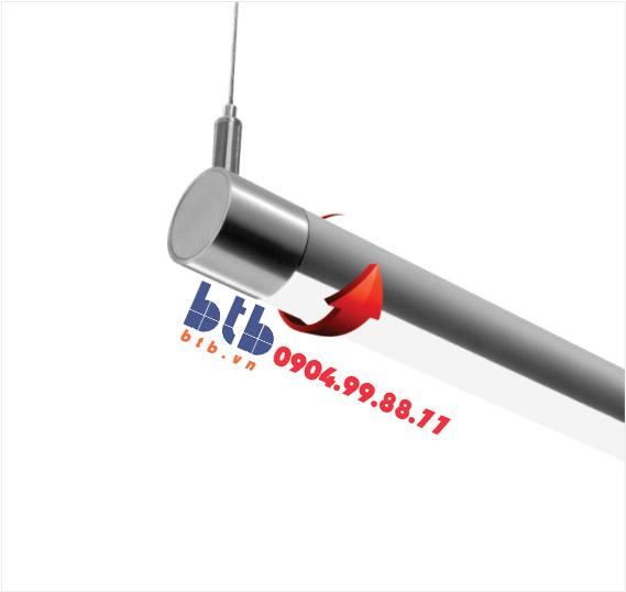 Paragon Bộ đèn treo trần PALH220L/30/40
