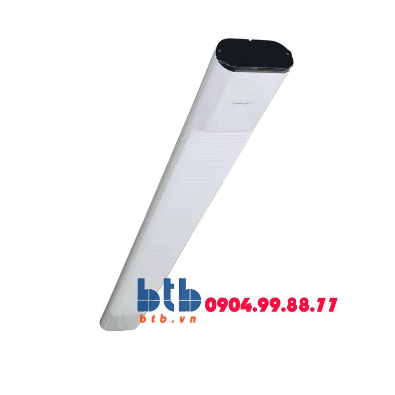 Paragon Bộ đèn treo trần PCFE 218L20 bóng LED