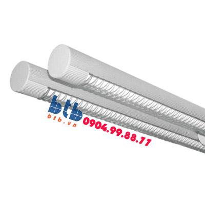 Paragon Bộ đèn huỳnh quang T5 PCFJ 228