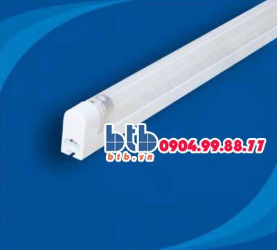 Paragon Bộ đèn huỳnh quang T5 PCFX 128