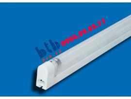 Paragon Bộ đèn huỳnh quang T5 PCFX 18