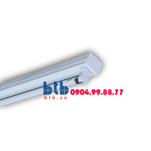 Paragon Bộ đèn huỳnh quang T5 PCFY 114