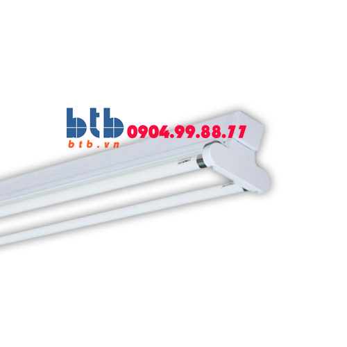 Paragon Bộ đèn huỳnh quang T5 PCFY 214