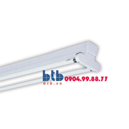 Paragon Bộ đèn huỳnh quang T5 PCFY 228