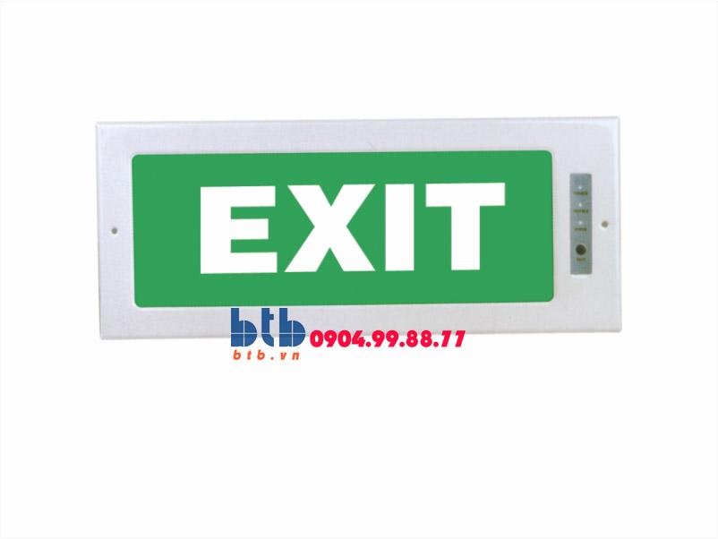Paragon Đèn thoát hiểm PEXA13RW