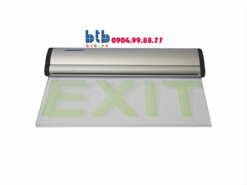 Paragon Đèn thoát hiểm PEXI11CW