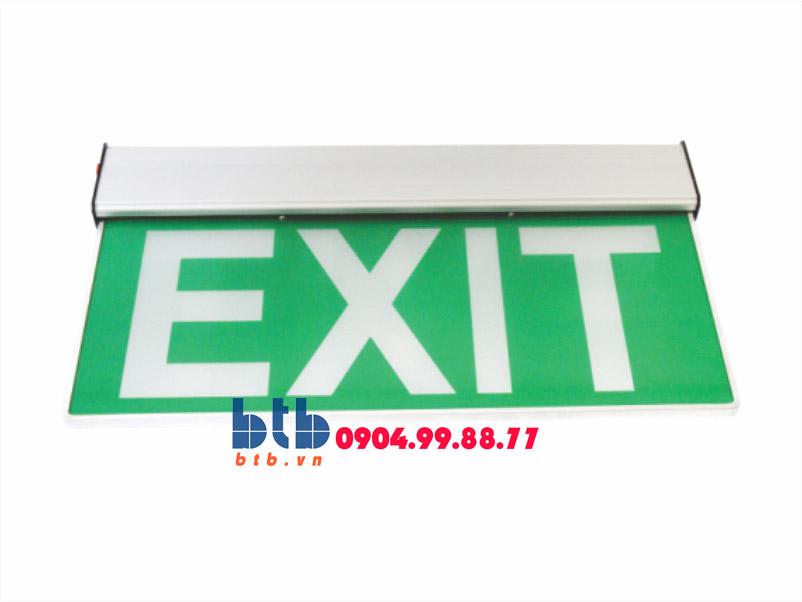 Paragon Đèn thoát hiểm PEXJ22SC