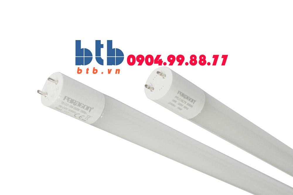 Paragon Bóng đèn LED tube 18W-B