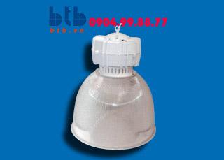 Paragon Đèn cao áp- kiểu HIBAY PHBA420PC 250W (metal halide)