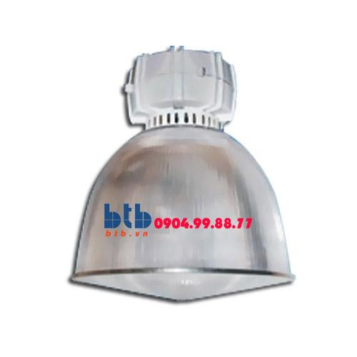 Paragon Đèn cao áp- kiểu HIBAY PHBC420PC 250W (sodium)